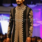 HSY Bridal Collection at Pantene Bridal Couture Week 2013 012 150x150 fashion shows bridal dresses