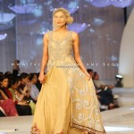 HSY Bridal Collection at Pantene Bridal Couture Week 2013 013 150x150 fashion shows bridal dresses