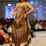 HSY Bridal Collection at Pantene Bridal Couture Week 2013 014 150x150 fashion shows bridal dresses