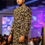 HSY Bridal Collection at Pantene Bridal Couture Week 2013 015 150x150 fashion shows bridal dresses
