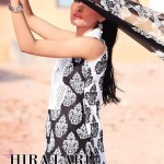 Hira Lari Spring Summer Collection 2013 by Afroze Textiles 006