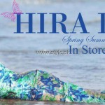 Hira Lari Spring Summer Collection 2013 by Afroze Textiles 008