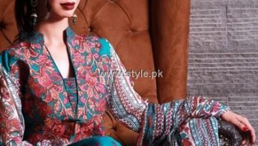 Katan Lawn 2013 Collection for Women 003