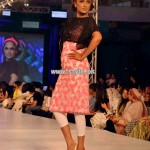 Kayseria Displayed At PFDC Sunsilk Fashion Week 2013 001