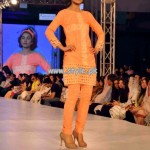 Kayseria Displayed At PFDC Sunsilk Fashion Week 2013 002