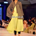 Kayseria Displayed At PFDC Sunsilk Fashion Week 2013 004