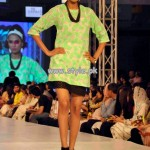 Kayseria Displayed At PFDC Sunsilk Fashion Week 2013 005