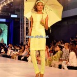 Kayseria Displayed At PFDC Sunsilk Fashion Week 2013 007