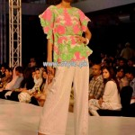 Kayseria Displayed At PFDC Sunsilk Fashion Week 2013 008