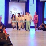 Kayseria Showcased At PFDC Sunsilk Fashion Week 2013 011
