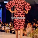 Kayseria Showcased At PFDC Sunsilk Fashion Week 2013 012