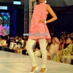 Kayseria Showcased At PFDC Sunsilk Fashion Week 2013 013