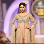 Lajwanti At Pantene Bridal Couture Week 2013 002 150x150 fashion shows
