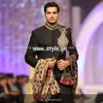 Lajwanti At Pantene Bridal Couture Week 2013 003