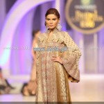 Lajwanti At Pantene Bridal Couture Week 2013 004