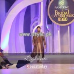 Lajwanti At Pantene Bridal Couture Week 2013 005