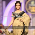 Lajwanti At Pantene Bridal Couture Week 2013 006