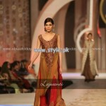 Lajwanti Collection at Pantene Bridal Couture Week 2013 007 150x150 fashion shows