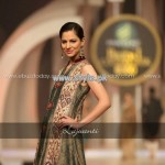 Lajwanti Collection at Pantene Bridal Couture Week 2013 008