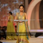 Lajwanti Collection at Pantene Bridal Couture Week 2013 009
