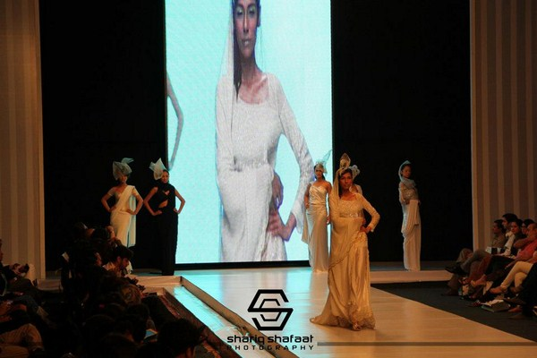 Maheen Khan Collection 2013 at Fashion Pakistan Week 5 0025