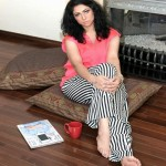 Marya Summer Collection 2013 for Women