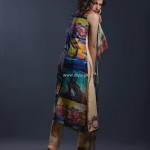 Nadia Yousaf Lawn Collection 2013 for Ladies 001 150x150 pakistani dresses