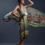 Nadia Yousaf Lawn Collection 2013 for Ladies 008 150x150 pakistani dresses