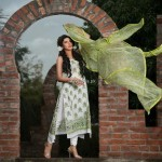 Nadia Yousaf Lawn Collection 2013 for Ladies 012