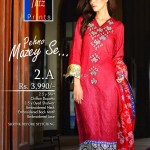 Nadiya Khan Lawn 2013 by Flitz for Women 002