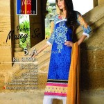 Nadiya Khan Lawn 2013 by Flitz for Women 003