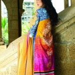 Nadiya Khan Lawn 2013 by Flitz for Women 007