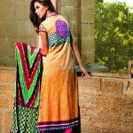 Nadiya Khan Lawn 2013 by Flitz for Women 008