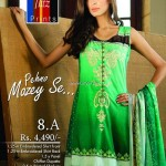 Nadiya Khan Lawn 2013 by Flitz for Women 010