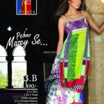 Nadiya Khan Lawn 2013 by Flitz for Women 013