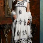 Natasha Couture Party Dresses 2013 for Women 003