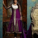 Natasha Couture Party Dresses 2013 for Women 007