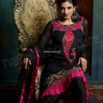 Natasha Couture Party Dresses 2013 for Women 008