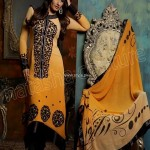 Natasha Couture Party Dresses 2013 for Women 010