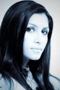 Natasha Paracha Miss Pakistan