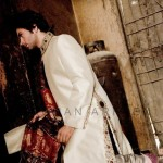Naushemian Sherwani Collection 2013 For Men 005 150x150 men wear