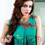Needlez by Shalimar Spring Summer Collection 2013 for Women 008