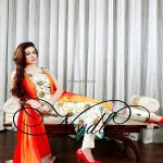 Needlez by Shalimar Spring Summer Collection 2013 for Women 011