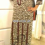 Nida Khurram Pret Summer Collection 2013 For Women 006
