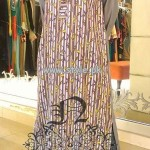 Nida Khurram Pret Summer Collection 2013 For Women 009