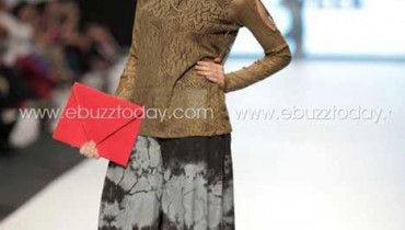 Nimra.K Collection 2013 At Fashion Pakistan Week 5 0023