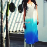 One by Ensemble Summer Collection For Women 2013 005