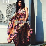 One by Ensemble Summer Collection For Women 2013 007