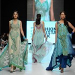 Orient Textiles Collection 2013 At Fashion Pakistan Week 5 001