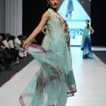 Orient Textiles Collection 2013 At Fashion Pakistan Week 5 0010